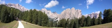 2act consultancy: De weg naar de top!!!