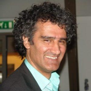 Hossein Assadian