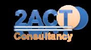 2act consultancy
